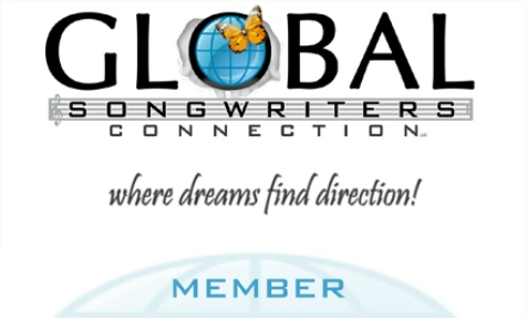 Songwriting Organization Music Membership