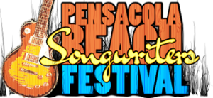 Pensacola Songwriters Festival