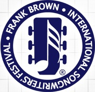 Frank Brown Festival Logo