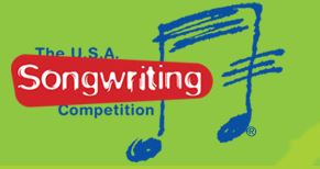 USA Song Contest